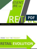 Retail Pulse 2013 Eng
