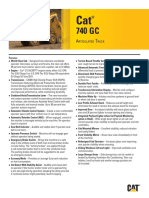 740 GC LRC Articulated Truck AEHQ8160-00 Small Specalog.pdf