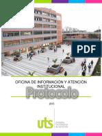 PROTOCOLO-ATENCION-INSTITUC.pdf