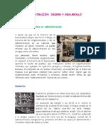 Administración origen y desarrollo.pdf