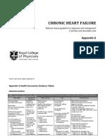 Full Guideline Appendix g 136060530