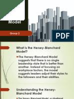Hersey-Blanchard-Model.pptx