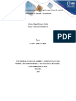 Tarea 4 - Comercio y Negocios Internacionales_