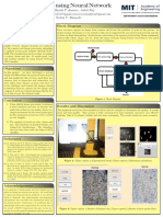 Conference Poster 3