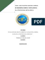Cisneros Monografia