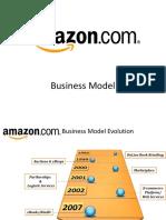 amajon bisnis model.pptx