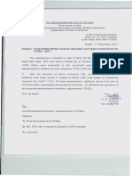 CDA_RULES_OM_2344.pdf