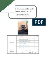 ultrasonido (1)