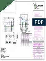 (6) 2V5 Mounting Structure Design3153457999092459512