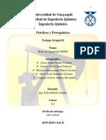 Hojas de Seguridad.pdf
