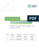 001-Rostros-Nuevos-MT-Residencia-Protegida-2.0