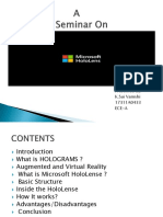Presentation4 - Copy