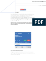 Gmail - The new way to trade BankNifty.pdf