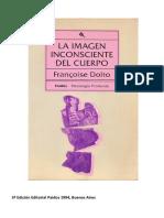 dii-castracion-umbilical-f-dolto.pdf