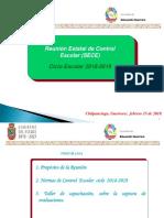 PPT_SECE2019.pdf