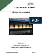 ENSAYO DE JARRAS.pdf