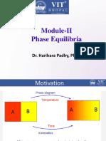 MODULE 2-18-19.pdf
