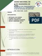FUERZA DE CONDUCCION TERMODINAMICA.pptx