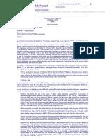 g.r. No. 134298.PDF Tan vs People