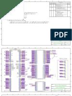 F2837x_180controlCARD_R1_3_SCH_02Oct2015