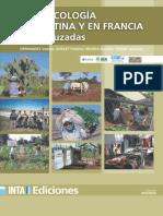 Agricultura Ecologica La Pmapa y Francia