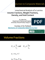 chapter3_2_Volume_Weight Fractions_Density_Void Fraction.pptx