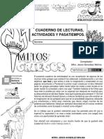 Mitos Griegos, Cuaderno de Lecturas, Actividades y Pasatiempos.pdf · Versión 1 (1)