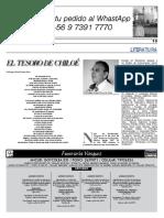 EL tesoro de Chiloé - EL insular.pdf