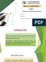 DEFORMACIONES ANGULARES.pdf
