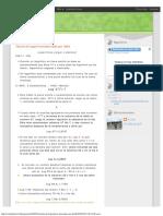 Temas_ Calculo de logaritmos decimales por tabla.pdf