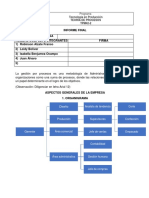 INFORME FINAL TEORÍA DE PROCESOS.docx