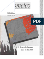 Revista prometeo desarrollo human o.pdf