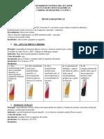 Pruebas Bioquimicas Micro