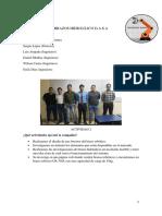 PRESENTACION BRAZO ROBOTICO EMPRESA DASA.docx