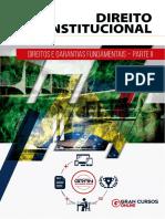 16312860-direitos-e-garantias-fundamentais-parte-ii.PDF