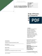 gmrc2509 iss 1.pdf