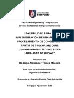 TORRES_MACEDO_ROD_FAC.pdf