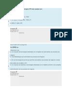 350262663-QUIZ-1-SEMANA-3.pdf