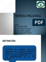 Hernias!!.pptx