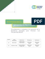 001-Rostros-Nuevos-MT-Residencia-Protegida-2.0.pdf