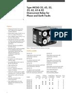 MCGG oc relay.pdf