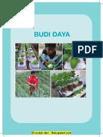 Bab 4 Budi Daya Tanaman Sayuran.pdf