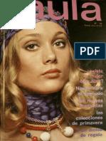Revista Paula- - La liberacion.pdf