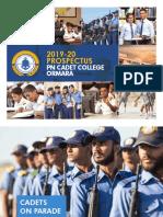 College-New-Prospectus.pdf