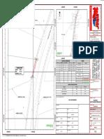 02.PJ-VA-02-PA-02.pdf