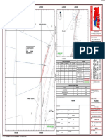 03.PJ-VA-03-PA-03.pdf