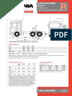 spec-sheet-scania-r520la6x4esz.PDF