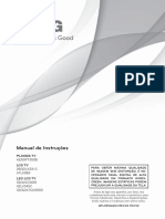 MFL59166654_REV04.pdf
