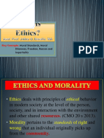 (Ethics) (1)