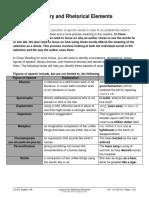 Literary and Rhetorical Elements.pdf